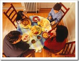 desayuno-articulo