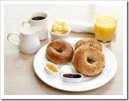 y5sq3_desayuno